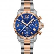 Часы наручные «Certina» C034.417.22.047.00