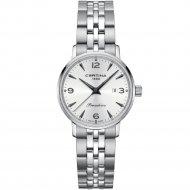 Часы наручные «Certina» C035.210.11.037.00