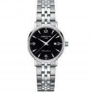Часы наручные «Certina» C035.210.11.057.00