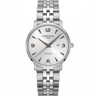 Часы наручные «Certina» C035.410.11.037.00