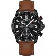 Часы наручные «Certina» C001.647.36.057.00
