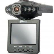 Видеорегистратор «Ritmix» AVR-330.