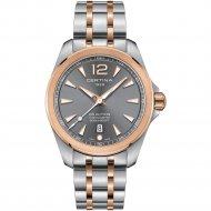Часы наручные «Certina» C032.851.22.087.00