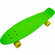 Скейтборд,HB28-GN.