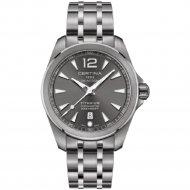 Часы наручные «Certina» C032.851.44.087.00