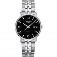 Часы наручные «Certina» C035.410.11.057.00