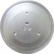 Тарелка для СВЧ «Samsung» 288мм, 95pm00
