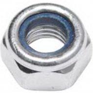 Гайка со стопорным кольцом «Starfix» SMC1-50736-300.