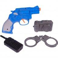 Набор «Полиция» D1374484.