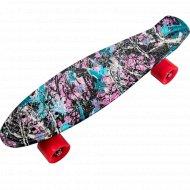 Скейтборд HB23-01.