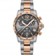 Часы наручные «Certina» C034.417.22.087.00