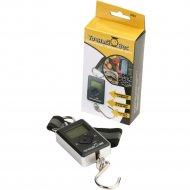 Безмен электронный «Garin» Точный Вес, DS3 BL1, БЛ10632