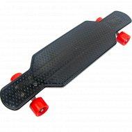 Скейтборд HB29-BK.