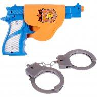 Набор «Полиция» D1374485.