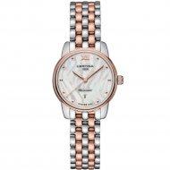 Часы наручные «Certina» C033.051.22.118.00