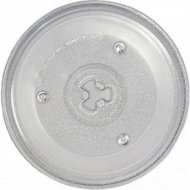 Тарелка для микроволновой печи «Midea» 95PM10, 270 мм