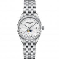 Часы наручные «Certina» C033.257.11.118.00