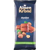 Шоколад мол