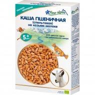 Каша молочная «Fleur Alpine» Organic, 200 г.