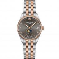 Часы наручные «Certina» C033.257.22.088.00