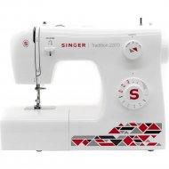 Швейная машина «Singer» Tradition 2370.