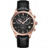 Часы наручные «Certina» C033.450.36.051.00