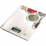 Кухонные весы «HomeStar» HS-3008, специи