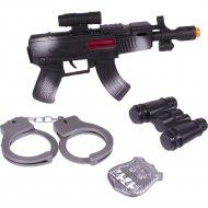 Набор «Полиция» D1374488.