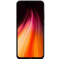 Смартфон «Xiaomi» Redmi Note 8.