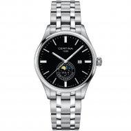 Часы наручные «Certina» C033.457.11.051.00