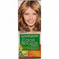 Крем-краска для волос «Color Naturals» капучино.
