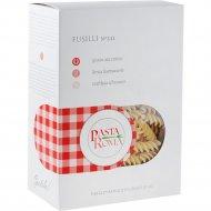 Макаронные изделия «Pasta Roma» Fusilli №241, 500 г