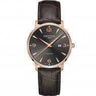 Часы наручные «Certina» C035.410.36.087.00