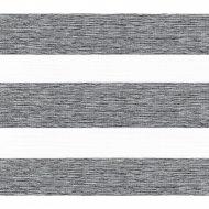 Рулонная штора «Lm Decor» ДН LB 20-06 64х215 см