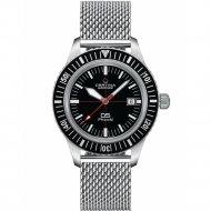 Часы наручные «Certina» C036.407.11.050.00