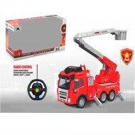 Машинка «Пожарный» HWA1172263.