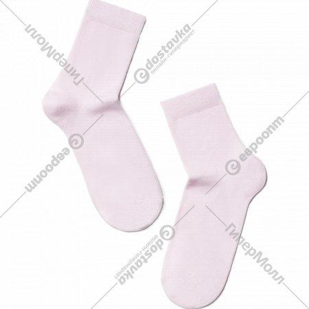 Носки детские «Esli Children» размер 14