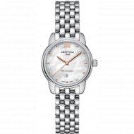 Часы наручные «Certina» C033.051.11.118.01