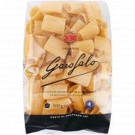 Макаронные изделия № 8-30 «Garofalo» Gigantoni, 500 г