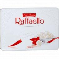 Конфеты «Raffaello» 300 г