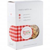 Макаронные изделия «Pasta Roma» Pasta mista №1, 500 г