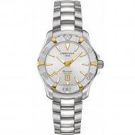 Часы наручные «Certina» C032.251.21.031.00