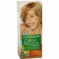 Краска для волос «Garnier» 8 Пшеница.