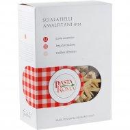Макаронные изделия «Pasta Roma» Scialatielli amalfitani №34, 350 г
