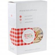 Макаронные изделия «Pasta Roma» Penne №116, 500 г