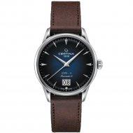 Часы наручные «Certina» C029.426.16.041.00