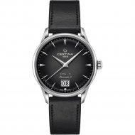 Часы наручные «Certina» C029.426.16.051.00