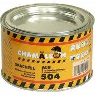 Шпатлевка «Chamaeleon» 15045, 1 кг