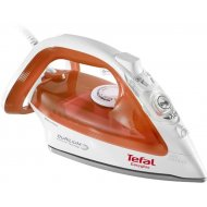 Электроутюг «Tefal» FV3952E0.