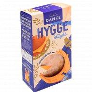 Сыр полутвердый «Danke» hygge light, с мытой корочкой, 40%, 180 г.